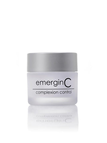 emerginC Complexion Control 50ml - ChosenMeds.com: Your premier online shop for the best health supplements and skin care products