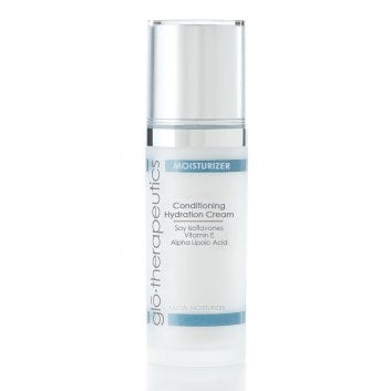 Glo Therapeutics Conditioning Hydration Cream, 2 Fl Oz - ChosenMeds.com: Your premier online shop for the best health supplements and skin care products