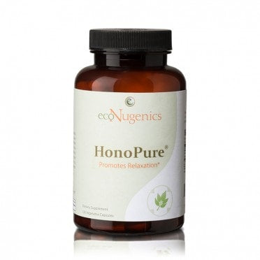 Econugenics Honopure, 120 - ChosenMeds.com: Your premier online shop for the best health supplements and skin care products