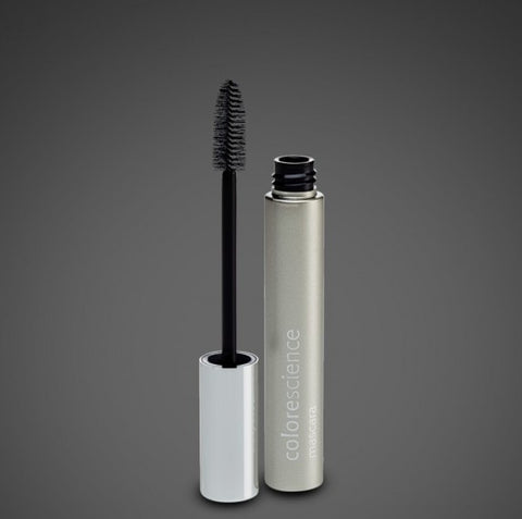 Colorescience Mascara - ChosenMeds.com: Your premier online shop for the best health supplements and skin care products