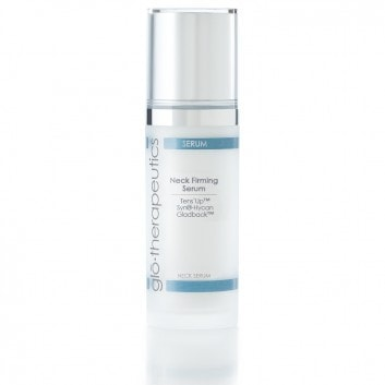 GloTherapeutics Neck Firming Serum - ChosenMeds.com: Your premier online shop for the best health supplements and skin care products