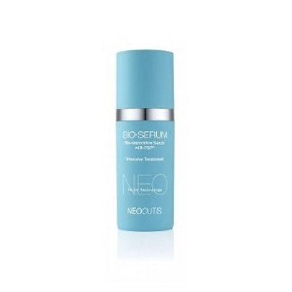 Neocutis BIO SERUM Intensive Treatment 30 ml - ChosenMeds.com: Your premier online shop for the best health supplements and skin care products