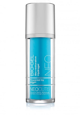 Neocutis Bio-Gel Bio-Restorative Hydrogel, 1 Fluid Ounce - ChosenMeds.com: Your premier online shop for the best health supplements and skin care products
