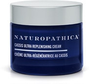 Naturopathica Cassis Ultra Replenishing Cream - ChosenMeds.com: Your premier online shop for the best health supplements and skin care products