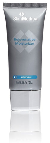 SkinMedica Rejuvenative Moisturizer - ChosenMeds.com: Your premier online shop for the best health supplements and skin care products