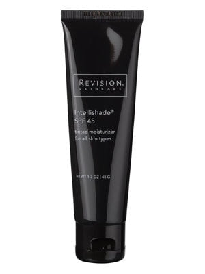 Revision Intellishade SPF 45, 1.7oz. - ChosenMeds.com: Your premier online shop for the best health supplements and skin care products