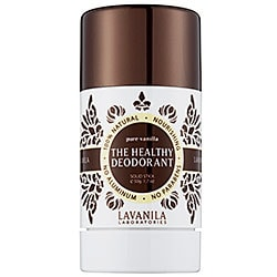 Lavanila The Healthy Deodorant - ChosenMeds.com: Your premier online shop for the best health supplements and skin care products - 1