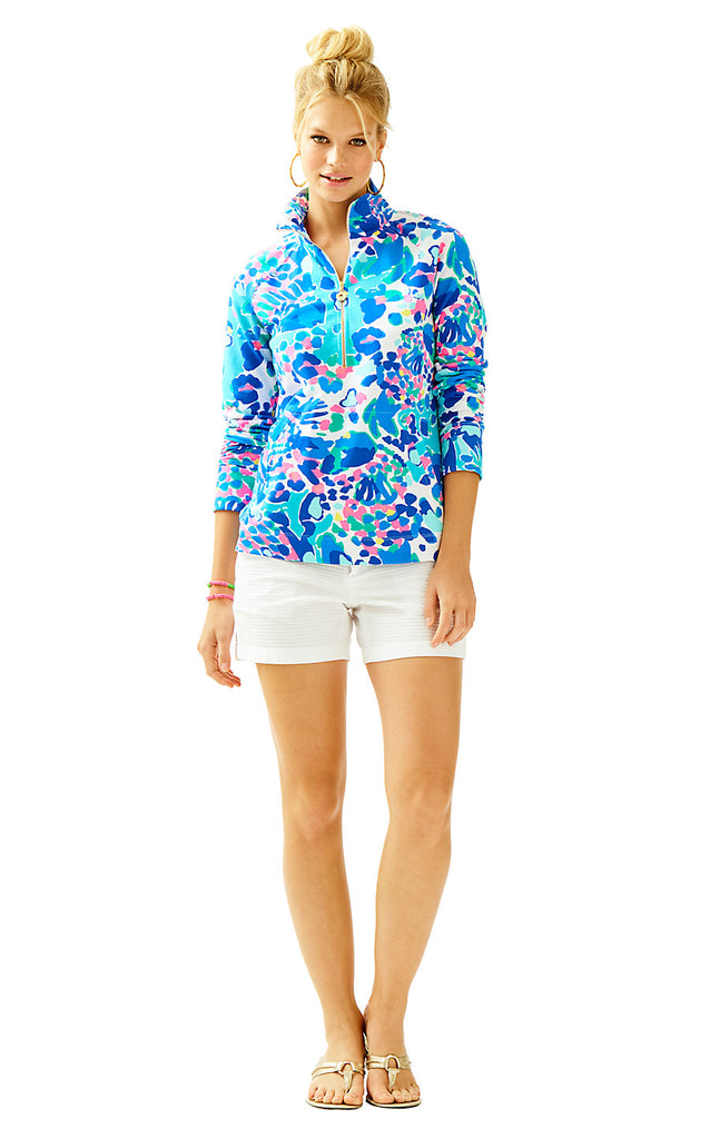 Skipper Popover - Multi Hit The Spot