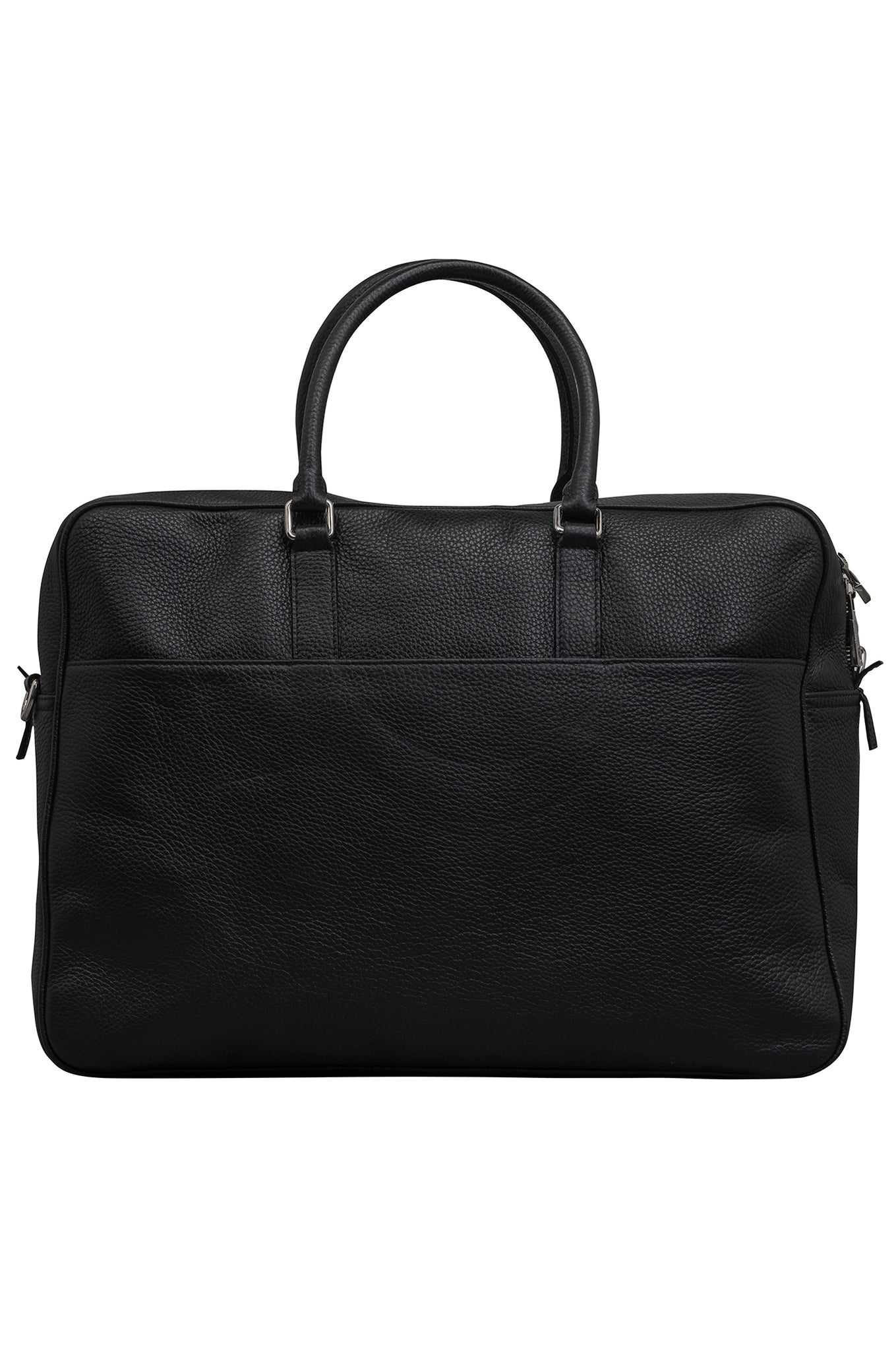 WEEKEND TRAVEL BAG, Accessories - ROE