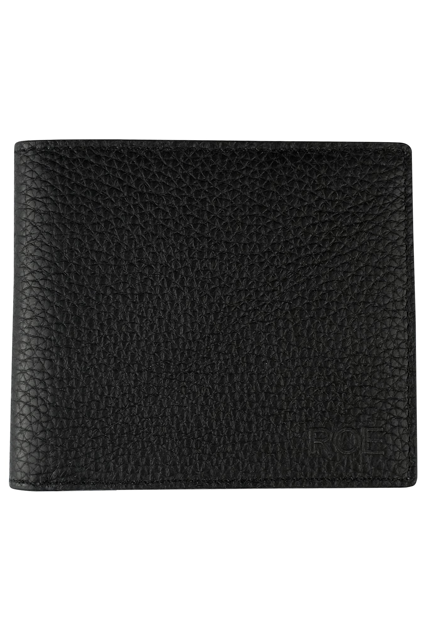 ESSENTIAL WALLET, Accessories - ROE