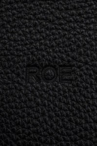 ESSENTIAL BACKPACK, Accessories - ROE