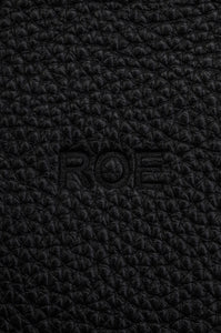 BUSINESS BACKPACK, Accessories - ROE