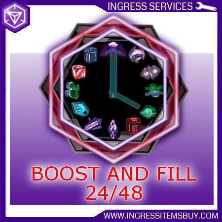 buy ingress items|buy xmp bursters|buy ingress resonators|buy ingress powercubes