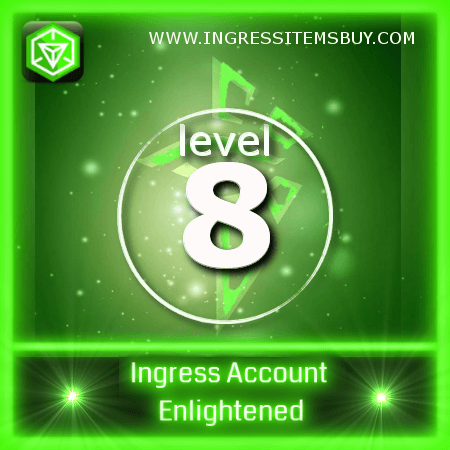 ingress enlightened account|ingress account|buy ingress account