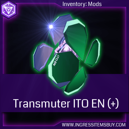 ingress store to buy ingress transmuter ito en buy ito en transmuter for sale