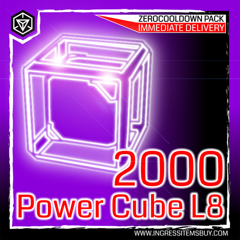 buy ingress power cube, buy ingress stuff