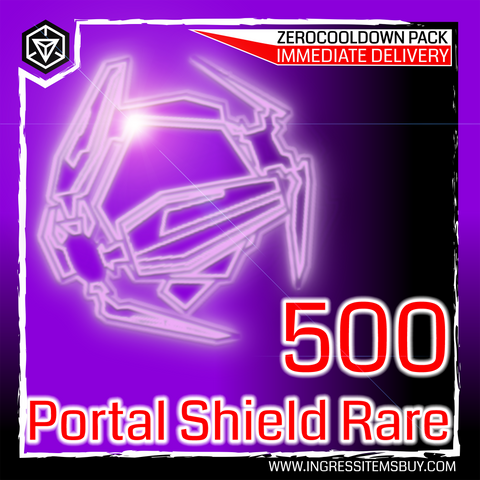 BUY INGRESS SHIELD, INGRESS SHIELD FOR SALE