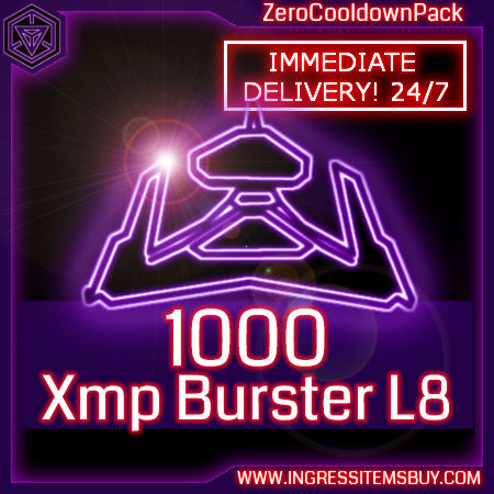 buy xmp burters|ingress xmp bursters for sale|xmp bursters shop
