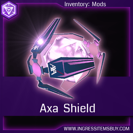 ingress store to buy ingress axa shield ingress mods very rare