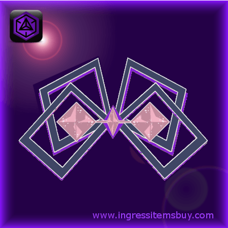 Ingress Multi Hack Very Rare,Ingress Mods- INGRESS SHOP INGRESS ITEMS BUY