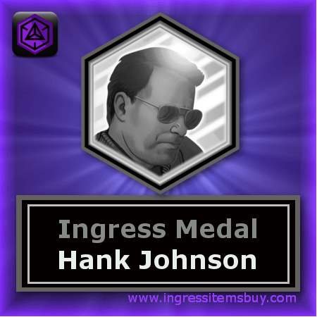 buy Ingress badges| buy ingress medals|ingress passcodes Hank|
