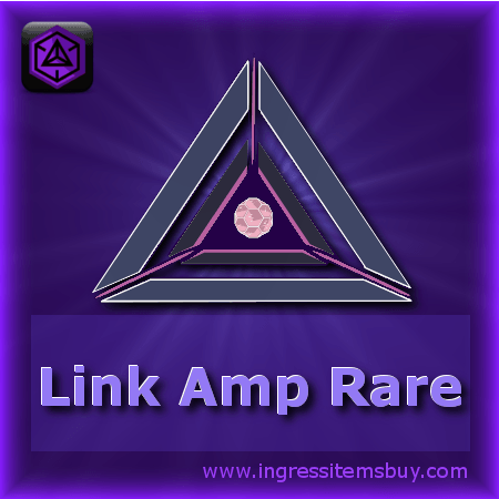 ingress link amp rare|ingress store|ingress shop|