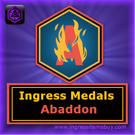 ingress abaddon badges,ingress abaddon medals,ingress anomaly abaddon,ingress badges abaddon