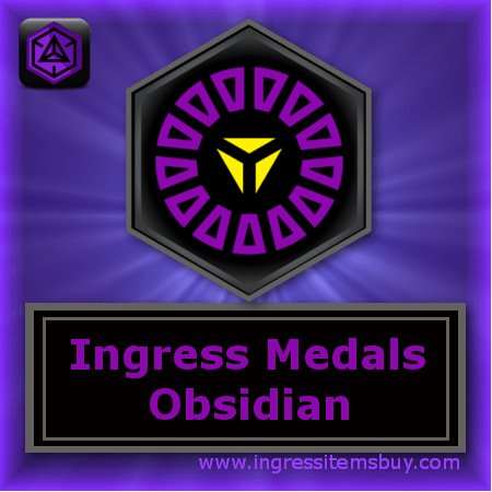 ingress anomaly medals,ingress medals obsidian,ingress badges,ingress badge obsidian