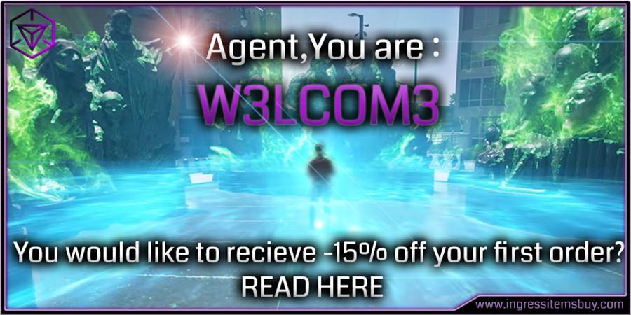 Ingress prime store Ingress prime shop|