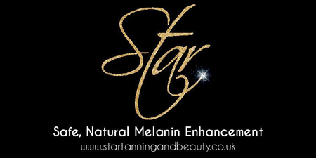 Star Tanning UK Ltd