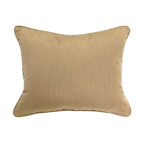 "Canvas Heather Beige<br><small>16""x20""</small>"