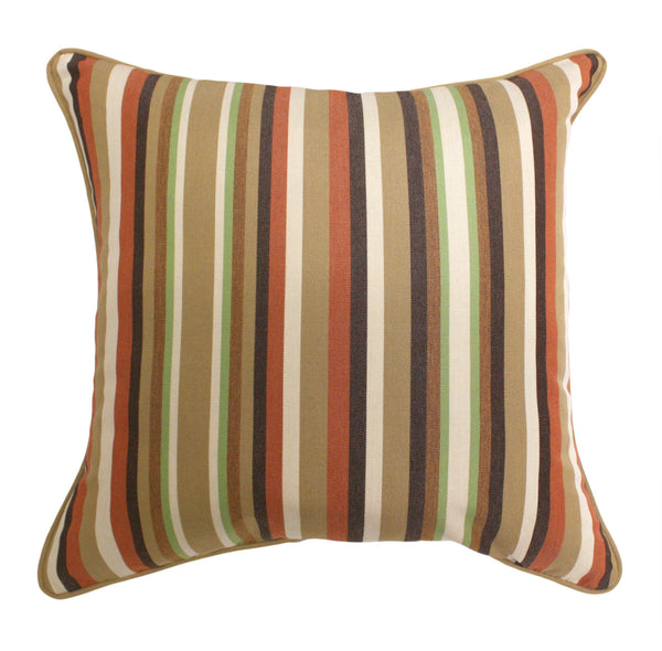"Scavo Autumn<br><small>18""x18""</small>"
