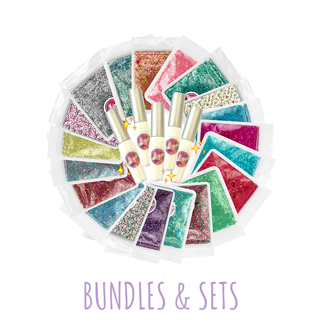 Bundles and Sets