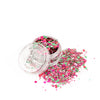 Biodegradable Glitter -  Silver