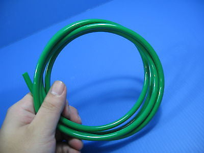 2.5M  PU Airline - Tubing AIR LINE co2 hose 2.5 Metres