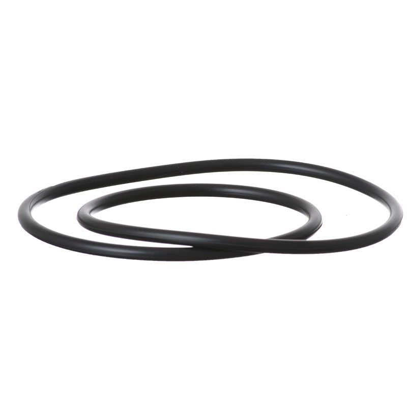 Goaqua88 Aquatop Replacement Barrelhead O-Ring for CF500-UV | CF500-UV O-Ring