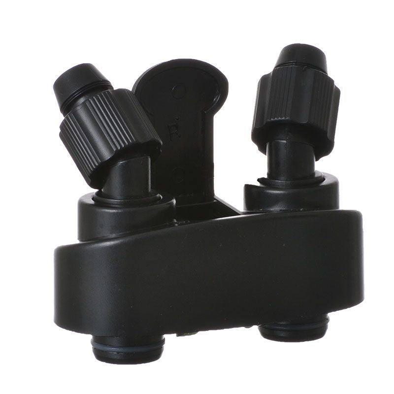 Goaqua88 Aquatop Replacement Quick Disconnect Valve for CF400-UV | CF400-UV Quick Disconnect Valve