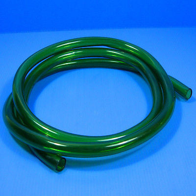 canister filter hose tube 6FT 12mm Tubing Pipe hosing