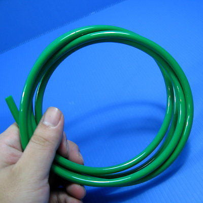 3M PU Airline co2 Tubing  - AIR LINE for aquarium hose stone pump tube PLANTDE