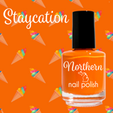 Polish - Staycation