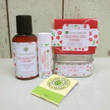 GD Traverse City Cherry Gift Set
