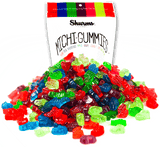 Michigan Gummies