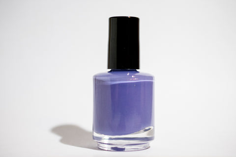 Polish - Lovely Lilac Lane