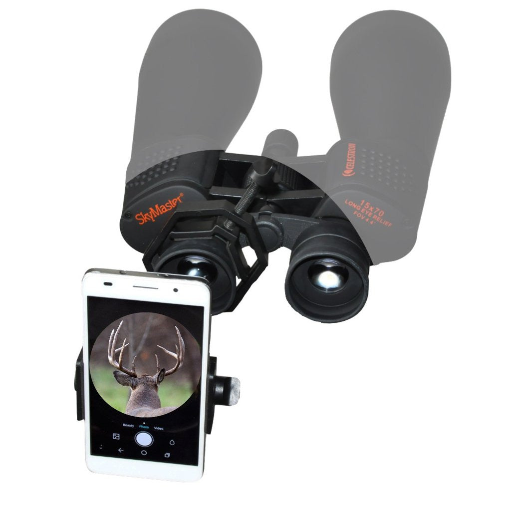 New Product Release: Fighting Squirrel Optic Mount