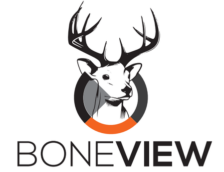 Whitetail Country Partners with Boneview