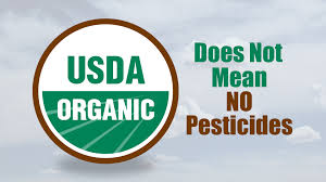 Your Meats Should Exceed Organic Standards, And Be Truly Pasture Raised NOT Free Range And No Soy
