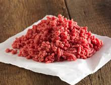 Pastured Ground Pork - Circle C Farm
