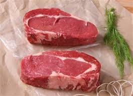 Grass Fed & Grass Finished Beef Sirloin Steak - Circle C Farm