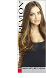 Revlon Fabulength - Halo Hair Extensions