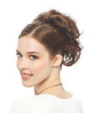 Revlon Clip it Sultry - Formerley Tease Maxi Clip on Ponytail